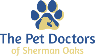 The Pet Doctors of Sherman Oaks